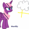 Starlily124's avatar