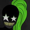 StarLimonina's avatar