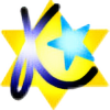 StarlineSparkle896's avatar
