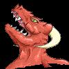 Starling322's avatar