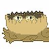 starlingnest's avatar