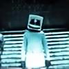 StarlingPie's avatar