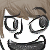 Starlingsage5775's avatar
