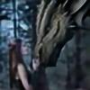 Starlingsheart's avatar