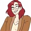 StarlingWriter's avatar