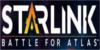 Starlink-Initiative