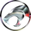 starliono's avatar