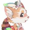 Starliqht's avatar