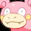 Starlit-Abyss's avatar