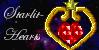 Starlit-Hearts's avatar