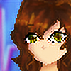 Starlit-Leaf's avatar