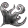 starlit-night-sky's avatar