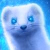 Starlit-Pawprints's avatar