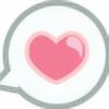 Starlita's avatar