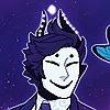 StarlitAritican's avatar