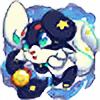 starlitcarnival's avatar