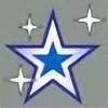 starlitdancer's avatar