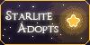 Starlite-Adopts
