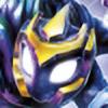starlite4444's avatar
