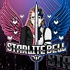 StarliteBell's avatar