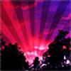 starlitefairy24's avatar