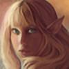 StarliteMaiden's avatar