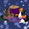 StarlitHorizonStudio's avatar