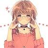 StarlitMind's avatar