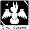 StarlitSkvader's avatar