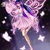 StarlitSkyArt's avatar