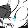StarlitStarlight's avatar