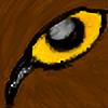 StarLitWulf's avatar