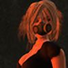 starlord-ccalhoun's avatar