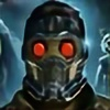 StarLord41's avatar