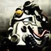 starlord48's avatar