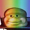starlord57's avatar