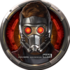 StarlordP's avatar
