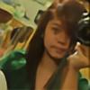 starlouise20's avatar