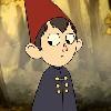 StarloveMMD's avatar