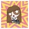 Starloverstudio's avatar