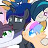 StarLow129's avatar
