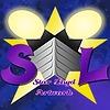 StarLoyd424's avatar