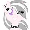StarLullaby's avatar