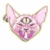 Starlum's avatar