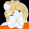 starlunatvyt's avatar