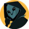 starluson's avatar