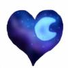 StarLuzBrony's avatar