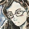 StarlyBelle's avatar