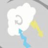 Starlyk's avatar