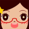 starmageasuka's avatar
